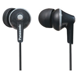 Panasonic Ergo Fit Ear Buds