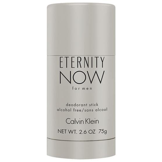 Calvin Klein Eternity Now for Men Deodorant Stick - 75g