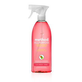 Method All Purpose Cleaner - Grapefruit - 828ml