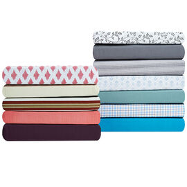 Martex Flat Sheet - Assorted