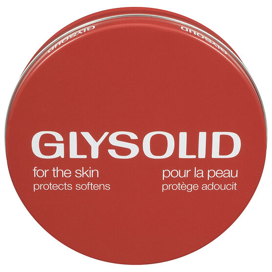 Glysolid for the Skin - 125ml