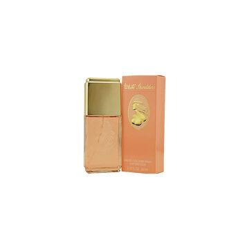 White Shoulders Eau de Parfum - 82ml