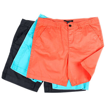 Coupe Ladies Shorts - Assorted - 4-14