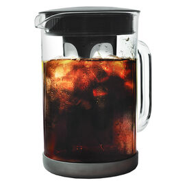 Primula Pace Cold Brew Coffee Maker - Black