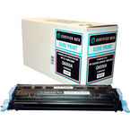 CD Sureprint 1600/2600 Toner - Black - Z19Q6000A