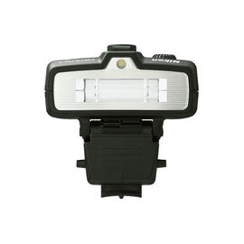 Nikon Wireless Remote Speedlight - SB-R200