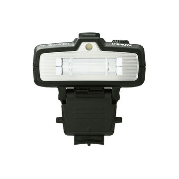 Nikon Wireless Remote Speedlight - SB-R200