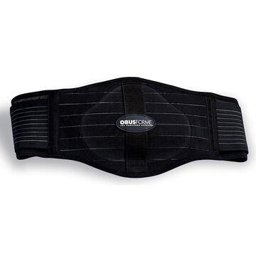 ObusForme Male Back Belt - Small