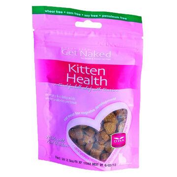 Get Naked Kitten Health Treat - 2.5oz.