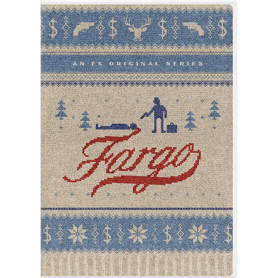 Fargo: Season 1 - DVD