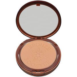 Physicians Formula Bronze Booster Glow Boosting Pressed Powder
