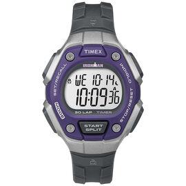 Timex Ironman 30 Lap Classic - Lavender - TW5K89500GP