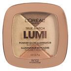 L'Oreal True Match Lumi Glow Powder