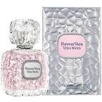 Vera Wang Forever Vera Eau de Parfum Spray - 50ml