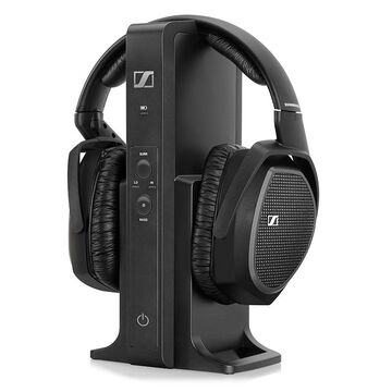 Sennheiser RS175 Headphone - 505563