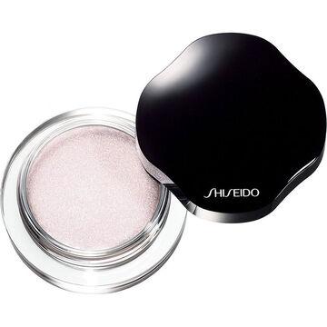 Shiseido Shimmering Cream Eye Color - Mist
