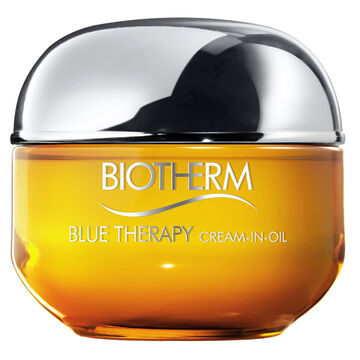 Biotherm Blue Therapy Cream in Oil - 50ml