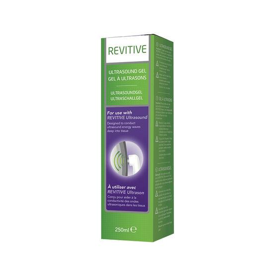 Ultralieve+ Treatment Gel - 250ml