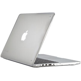 Speck SeeThru for MacBook Pro 13inch with Retina Display