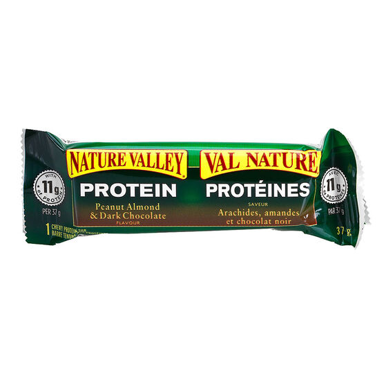 Nature Valley Protein Bar - Almond - 37g