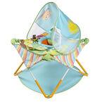 Summer Infant Pop 'n Jump - 13413