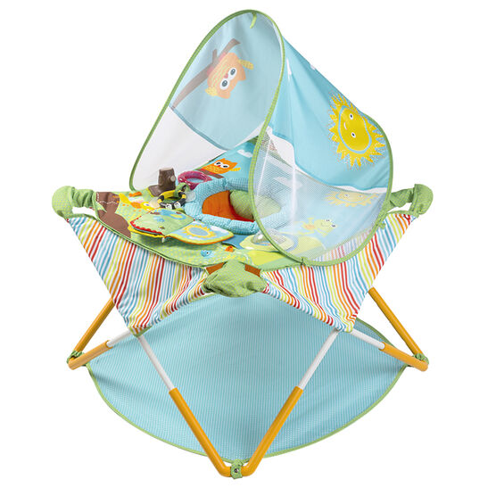 Summer Infant Pop 'n Jump - 13413
