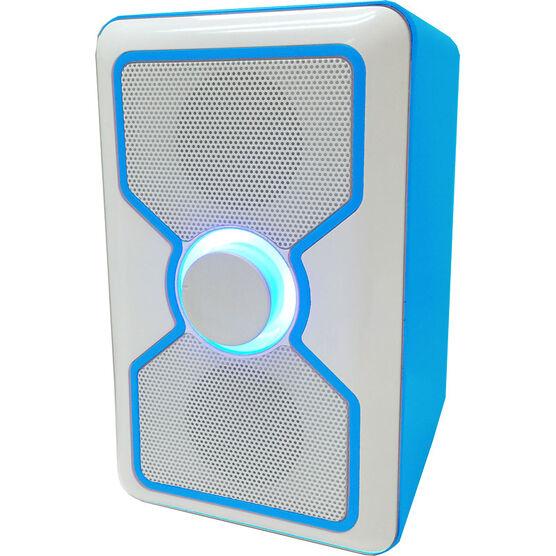 Sylvania Bluetooth Wireless Speaker