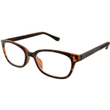 Foster Grant Conan Reading Glasses - 1.75