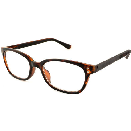 Foster Grant Conan Reading Glasses - 1.75