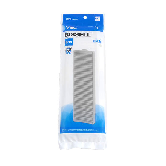 Bissell Type 8 HEPA Filter - Single