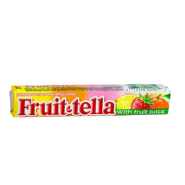 Fruitella Sticks - 41g