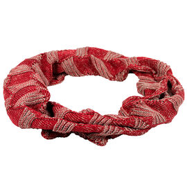 D.E.I.L Infinity Scarf - Assorted - One Size