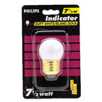 Philips 7.5W Night Light
