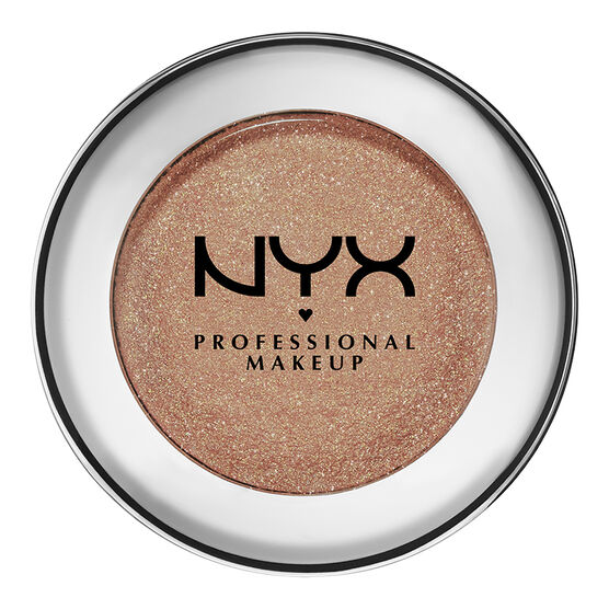Nyx professional makeup prismatic eye shadow bedroom for Bedroom eyes makeup