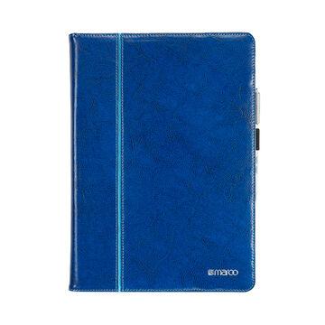 Maroo Folio for Microsoft Surface Pro 3 - Cobalt Blue - MR-MS3304