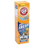 Arm & Hammer Pet Fresh Deodorizer