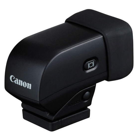 Canon EVF-DC1 Viewfinder - 9555B001