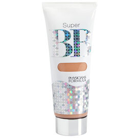 Physicians Formula Super BB Cream - Light/Medium