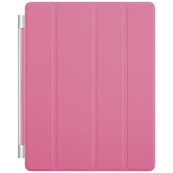Apple iPad Polyurethane Smart Cover