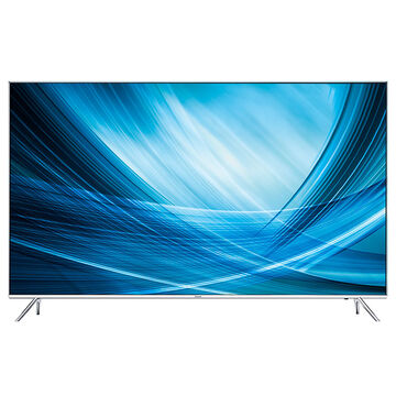 "Samsung 55"" 4K SUHD Smart TV - UN55KS8000FXZC"