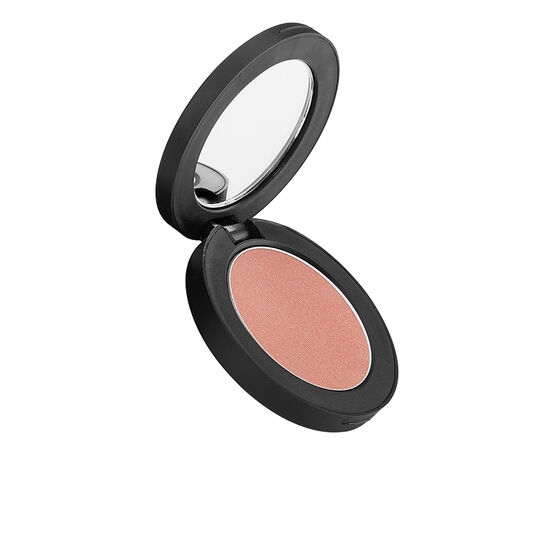 Nectar Pressed Blush