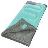 Coleman Comfort-Cloud Sleeping Bag - Rectangle - 2000025550
