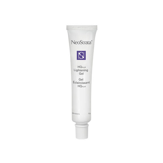 NeoStrata HQ Plus Lightening Gel - 15g