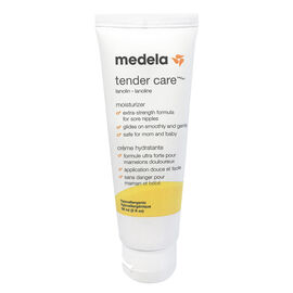 Medela Tender Care Lanolin Moisturizer - Extra Strength - 59ml