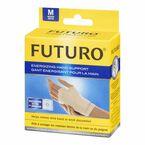 Futuro Sport Energizing Support Glove - Medium