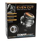 Conair Even Cut Haircut Kit - HC900C