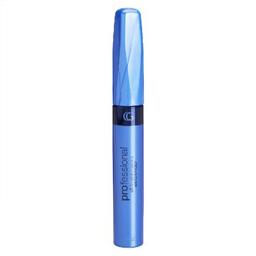 CoverGirl Professional All-In-One Waterproof Mascara