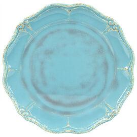 London Drugs Melamine Dinner Plate