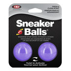 Sneakerballs 'Ice' Shoe Freshener - 1 pair - Assorted Colours