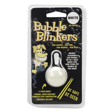 Petsport Bubble Blinker - Assorted